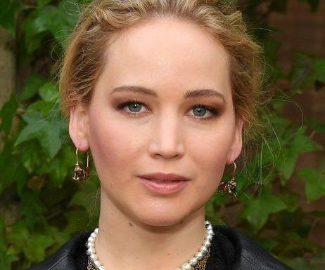 Jennifer Lawrence: Plötzliches Comeback nach zwei Jahren Funkstille