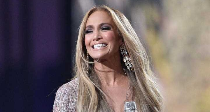 Jennifer Lopez: Selfie mit Tochter Emme verrät kuriosen Kosenamen