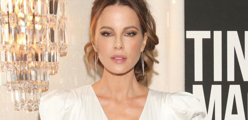 """Kate Beckinsale: Die Schauspielerin """"hasst"""" Blind Dates"""
