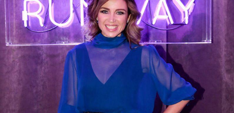 Lady Diana: Dannii Minogue fand ihre Kleidung furchtbar