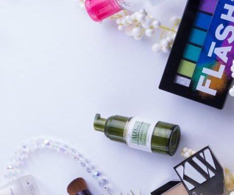 Make-up, Hautpflege und Co: Das sind die Beauty-Bestseller bei Douglas