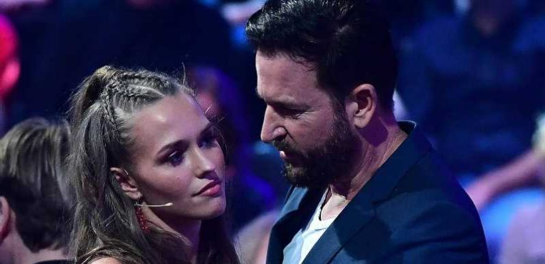Michael Wendler & Laura Müller: Er hat alles zerstört! | InTouch