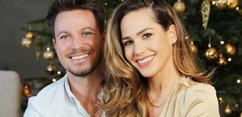 Nach Sebastians Flex-Unfall: Angelina Pannek meldet sich