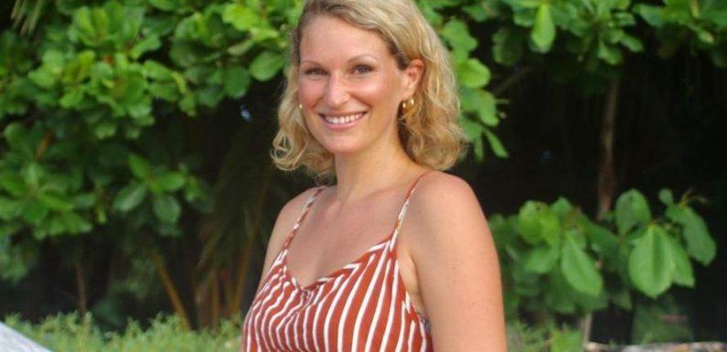 Neuer Name, neuer Look: Das steckt hinter Janni Hönscheids Lebenswandel