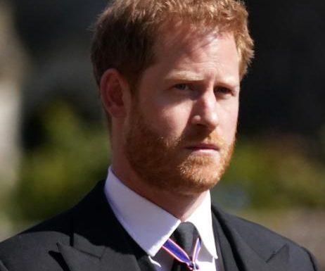 Prinz Harry: Er will seine Memoiren veröffentlichen – mit intimen Details