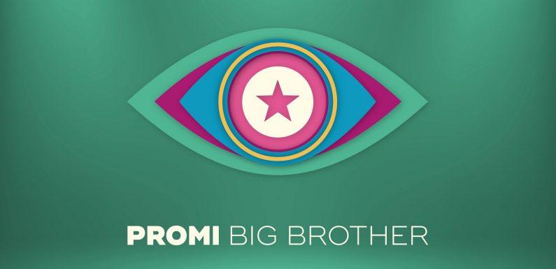 Promi Big Brother: Dieser Bachelorette-Star zieht in den TV-Knast! | InTouch