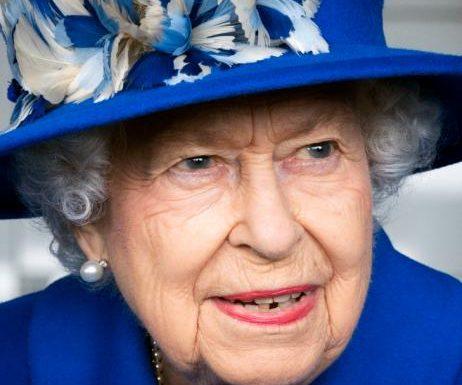 Queen Elizabeth: Neuer Familienstreit! Bricht jetzt alles auseinander?