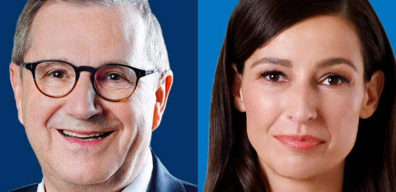 """RTL greift die """"Tagesthemen"""" mit neuer News-Sendung an"""