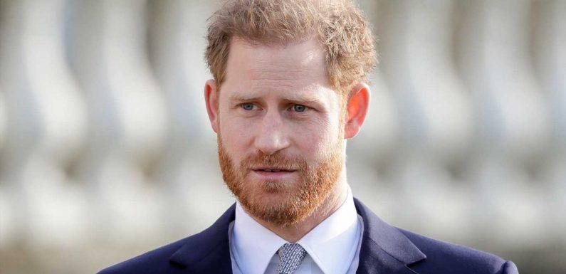 Royal-Experte Michael Begasse: Was die Royals über Prinz Harrys Memoiren denken