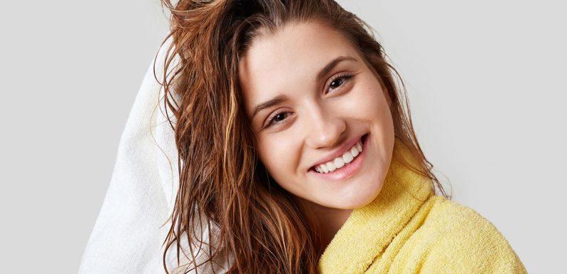 Shampoo Test: Das sind die besten Produkte