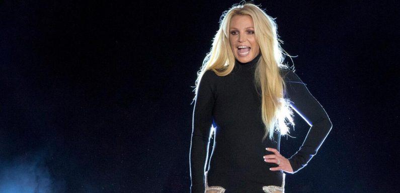 Sieg für Britney Spears vor Gericht: Sie darf sich eigenen Anwalt wählen