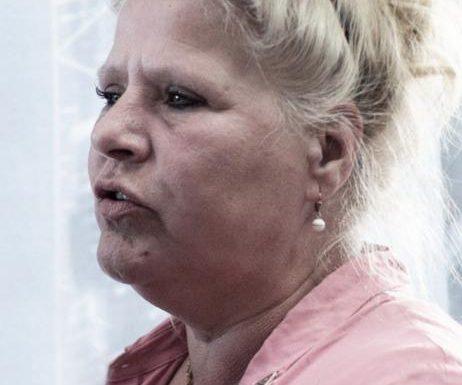 Silvia Wollny: Mega-Zoff? Knallharte Abrechnung – mit ihr!
