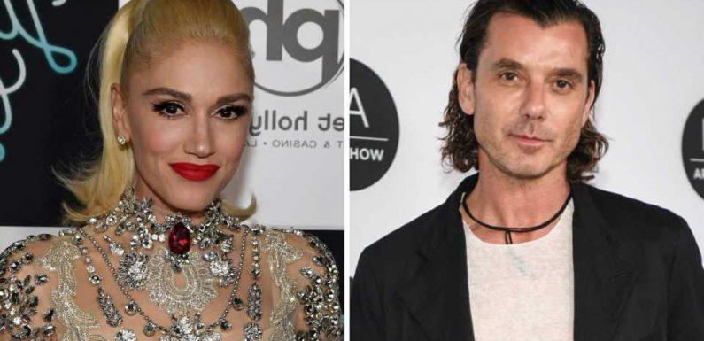 So stehen Gwen Stefani und Gavin Rossdale heute zueinander
