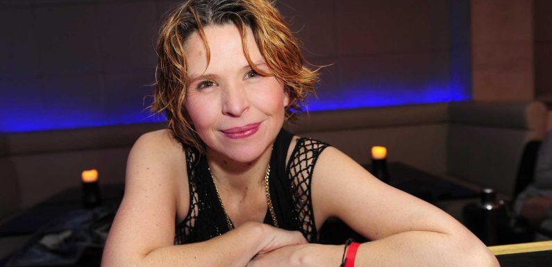 """Susanna Wellenbrink: Ex-""""Marienhof""""-Star hat nur 700 Euro zum Leben"""