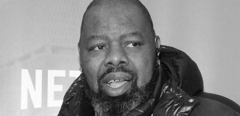 US-Rapper Biz Markie im Alter von 57 Jahren gestorben