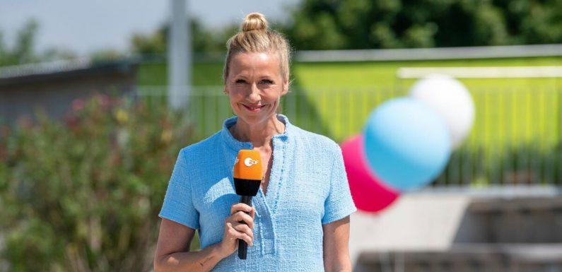 """Wegen Flutkatastrophe: ZDF verschiebt Mallorca-Ausgabe vom """"Fernsehgarten"""""""