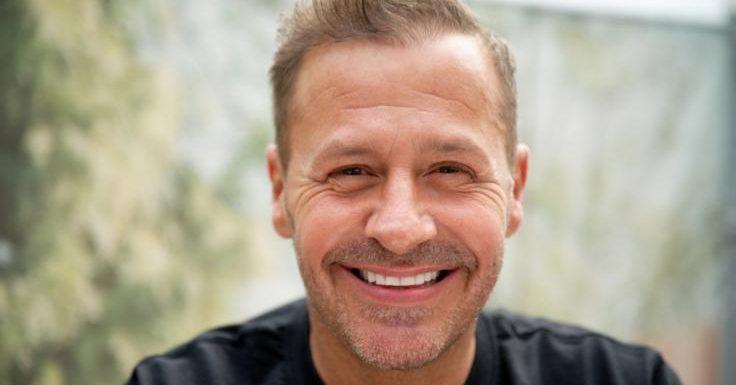 Willi Herren († 45): Familienkrieg eskaliert! Jetzt redet Bruder Theo Klartext