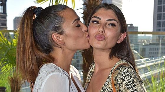 Yeliz Koc & Jimi Blue Ochsenknecht: Bestätigt Elena Miras hier die Trennung?