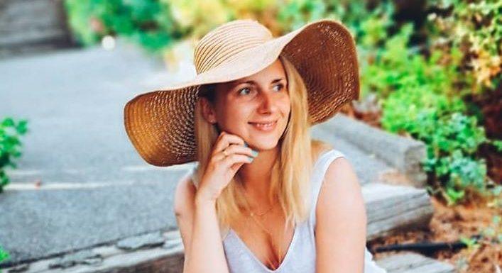 """""""Bauer sucht Frau""""-Star Anna Heiser platzt der Kragen"""