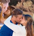 """""""Die Bachelorette"""": Alle Sieger-Paare und was aus ihnen wurde"""