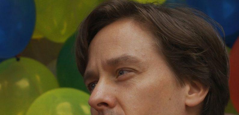 10 Nominierungen beim Deutschen Filmpreis