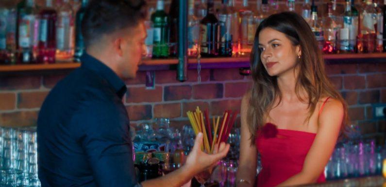 """Bachelorette 2021 – Tony verlässt Maxime freiwillig: """"Fühlt sich mehr an, wie Männerurlaub"""""""