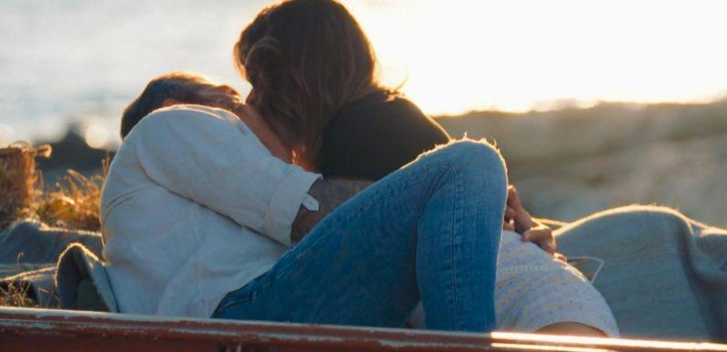 Bachelorette-Spoiler: Knutschalarm! Maxime geht in Folge 7 aufs Ganze