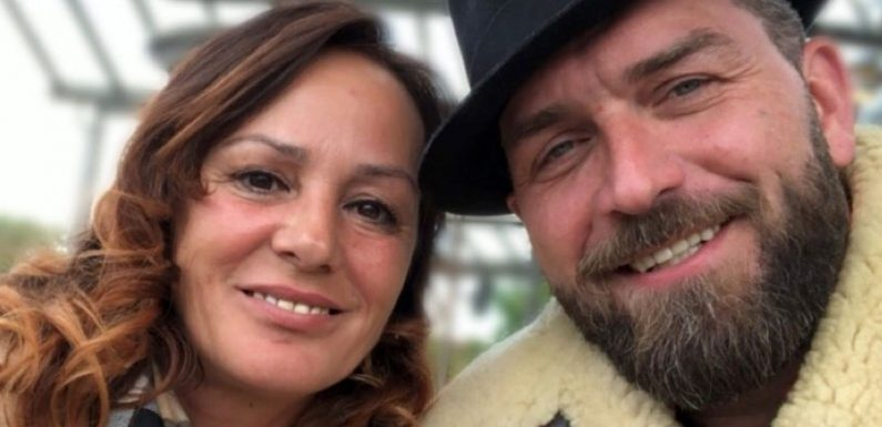 Ingo Kantorek (†44) + Ehefrau Suzana (†48): Freunde trauern am 2. Todestag