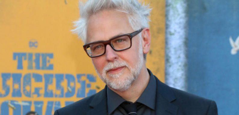 James Gunn: Schreiben von Margot Robbies Harley Quinn-Rolle war 'Privileg'
