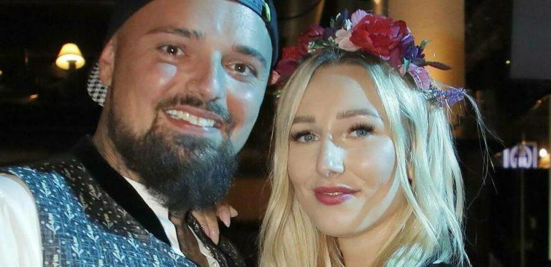 Jessi Cooper hatte erste Wehen: Nik Schröder meldet sich mit Geburtsvorbereitungs-Update