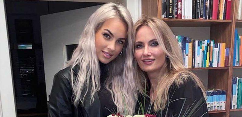 Lenhardt-Mama gibt erstes Interview zu Kasias tragischem Tod