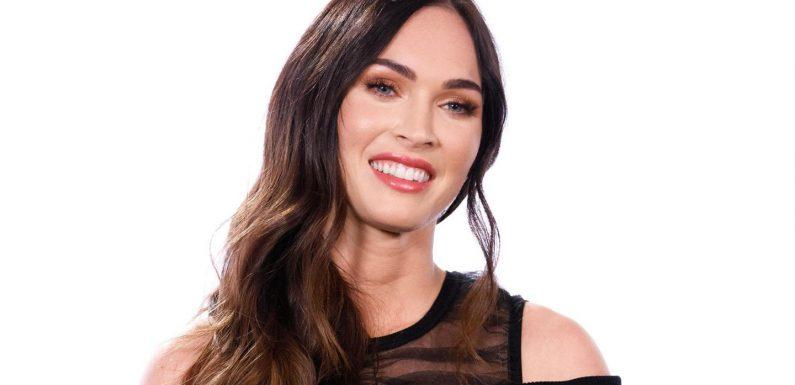 Megan Fox: Provokanter Alltagslook sorgt für Gesprächsstoff