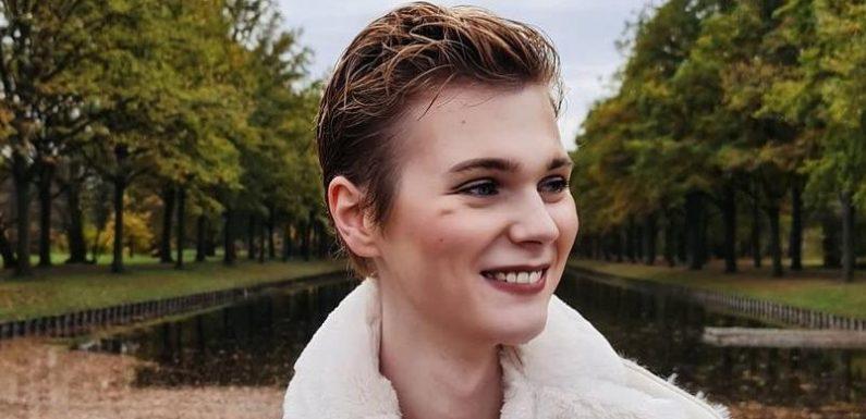 Nächste OP bei Ex-GNTM-Teilnehmerin Lucy Hellenbrecht: Sie lässt sich ihre Brüste vergrößern!