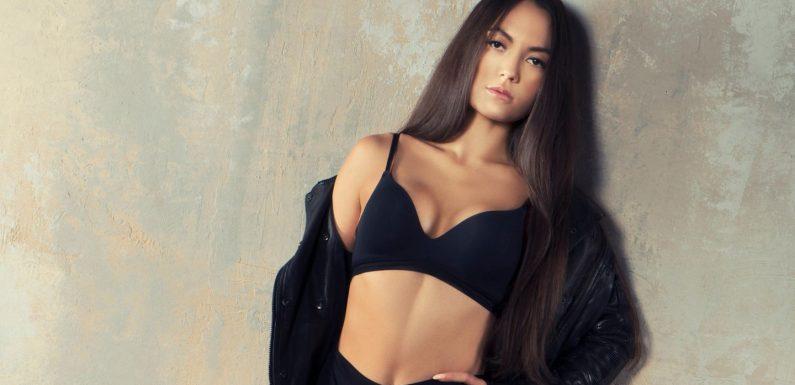 Nahtlose Unterwäsche: Diese Modelle werden Sie lieben