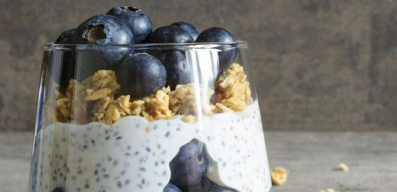 Porridge + Co.: Gesunde Frühstücksvarianten fürs Wochenende