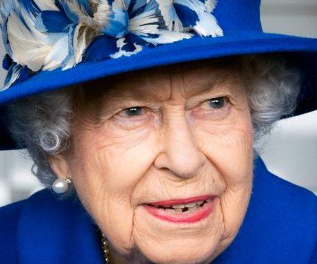 Queen Elizabeth II.: Skandal um ihren Sohn! Was muss sie noch ertragen?