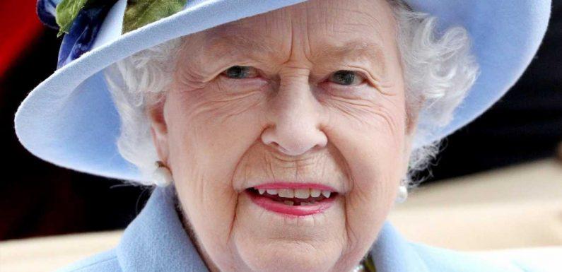 Schokoholikerin Queen Elizabeth: So sieht ihr royaler Speiseplan aus