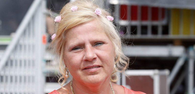 Silvia Wollny: Sensation bahnt sich an! Jetzt lässt sie die Bombe platzen   InTouch