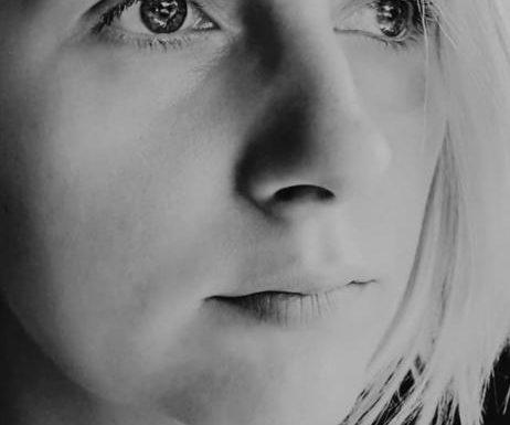 """""""Bauer sucht Frau""""-Anna Heiser: """"In mir ist Traurigkeit entstanden"""""""