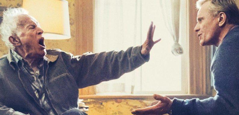 """""""Falling"""": Ein Gesamtkunstwerk von und mit Viggo Mortensen"""