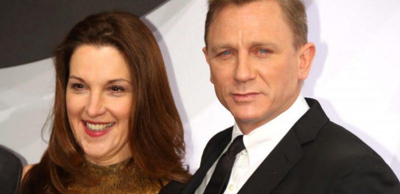 Barbara Broccoli: Suche nach neuem James Bond erst nächstes Jahr