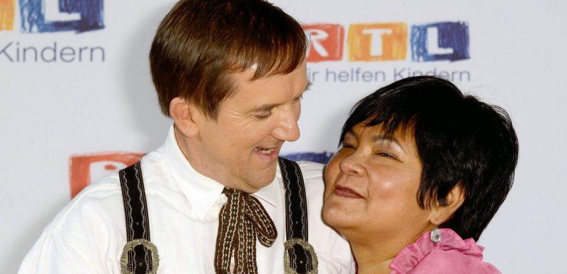 Bauer Josef & Narumol: Bittere Tränen! Ihr Glück liegt in Scherben | InTouch