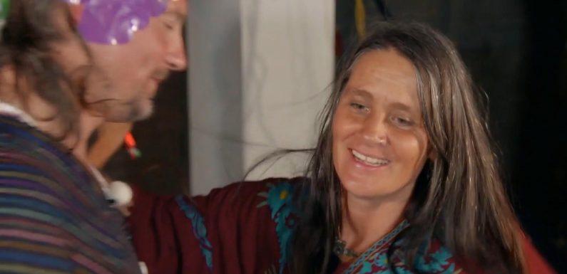 Bauer sucht Frau International: Oliver killt die Stimmung bei Calinas mexikanischem Abend