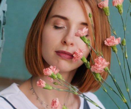 Beauty-Trend 2021: Dieses feste Parfum geht im Netz durch die Decke
