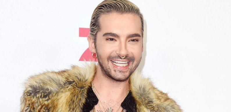 "Bill Kaulitz: TV-Kracher! Wird er der neue ""Bachelor""? | InTouch"