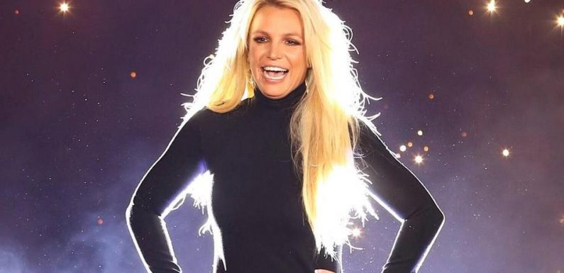 Britney Spears plant wohl Enthüllungsinterview
