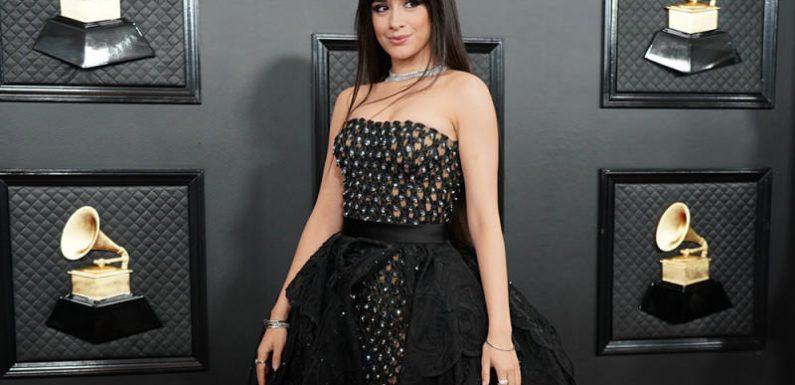 Camila Cabello: Moderner 'Cinderella' war nötig