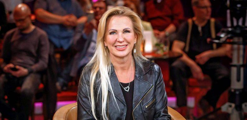 Claudia Norberg: Die Wendler-Ex ist wieder Single