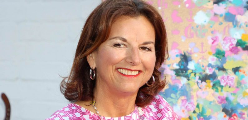 Claudia Obert: Baby-Hammer! Sie lässt die Bombe platzen | InTouch
