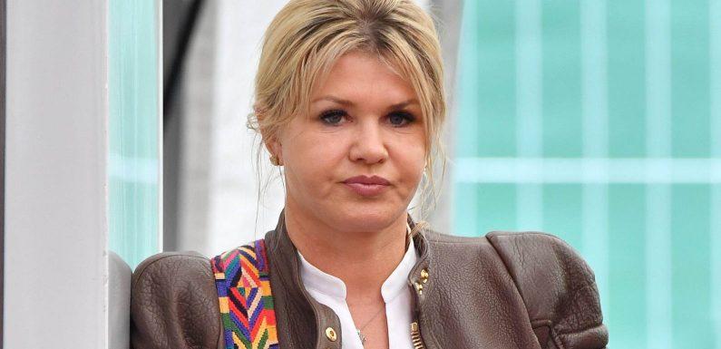 Corinna Schumacher: Traurige Beichte über Ehemann Michael Schumacher   InTouch